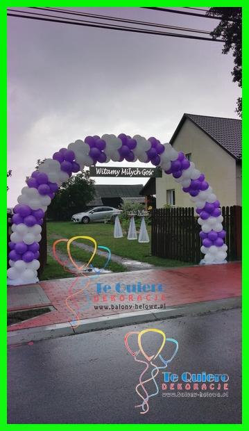LogoLicious_20180717_181524