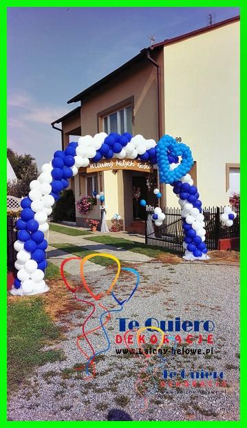 LogoLicious_20180901_132353