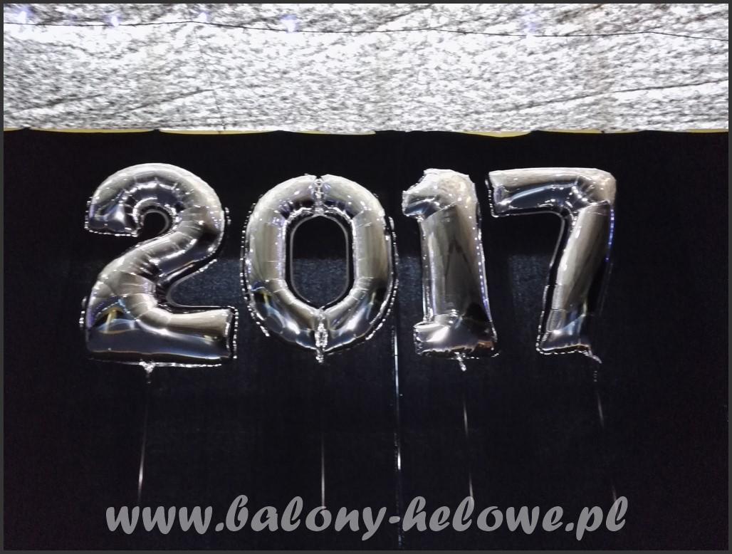 IMG_20170114_090058 (Kopiowanie)