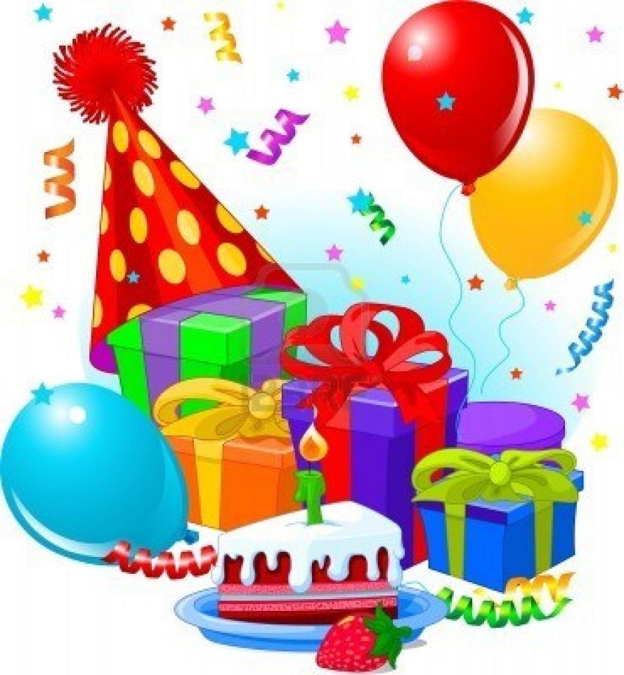 pl_7313115_urodziny_prezenty_i_dekoracji_gotowy_na_przyja_cie_urodzinowe