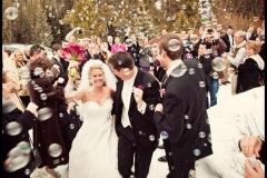 wedding_Bubbles_orlando_disc_jockeys
