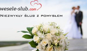 Spis firm weselnych | wesele-slub.com